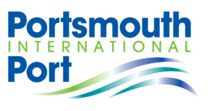 Portsmouth Port logo ideas